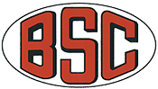 B&S Contracting Logo