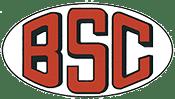 B&S Contracting Logo